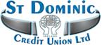 stdominics logo